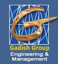 logo-gadish